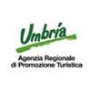 APT Umbria