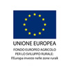 Unione Europea Regione Umbria