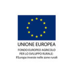 180-unioneuropea