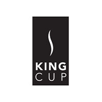 Logo+ginsengcoffee