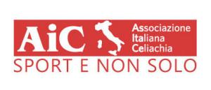 AIC_Sport AIC e non solo
