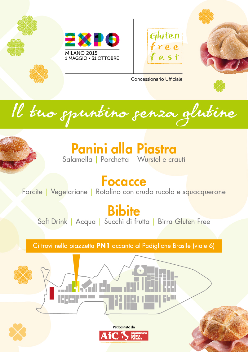 EXPO2015_A5_gff_prom