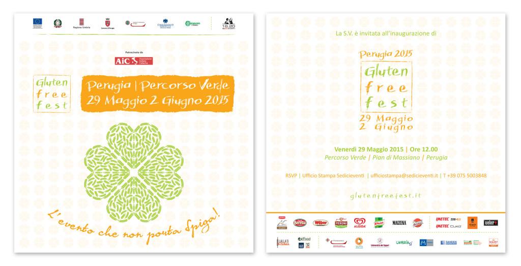 GFF2015_InvitoInaugurazione_DGT