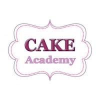 cake-academy