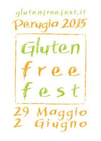 glutenfreefest-logo2